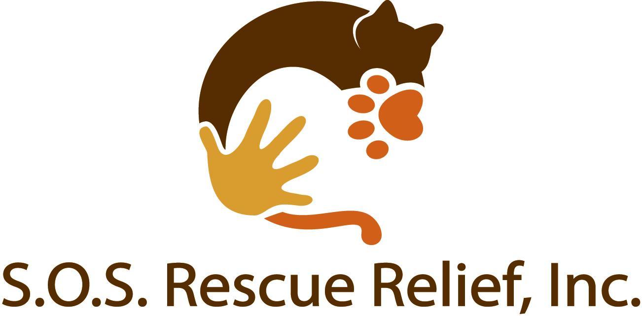 S.O.S. Rescue Relief, Inc.