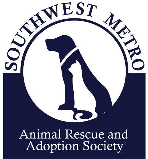 Southwest Metro Animal Rescue
