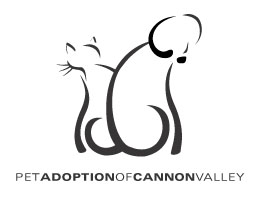 Pet Adoption of Cannon Valley