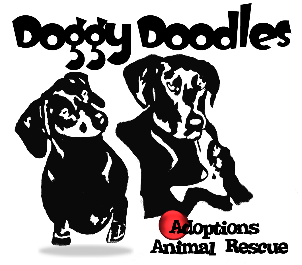 Doggy Doodles Adoptions, Inc.