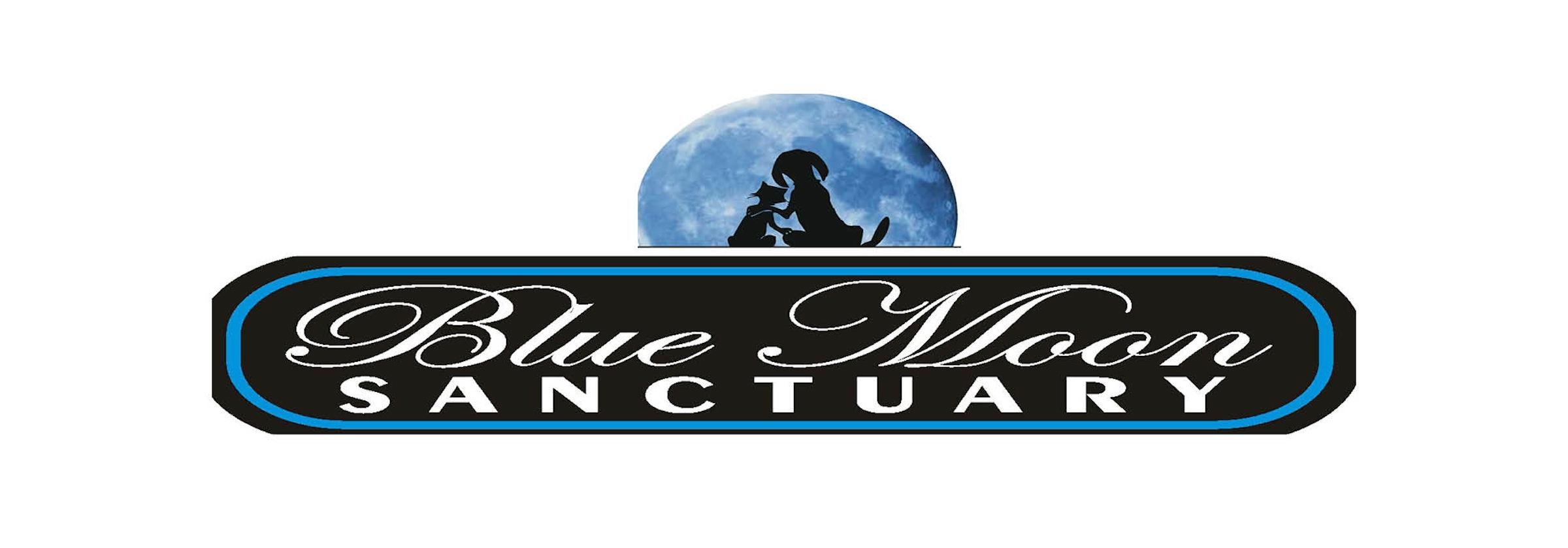 Blue Moon Sanctuary