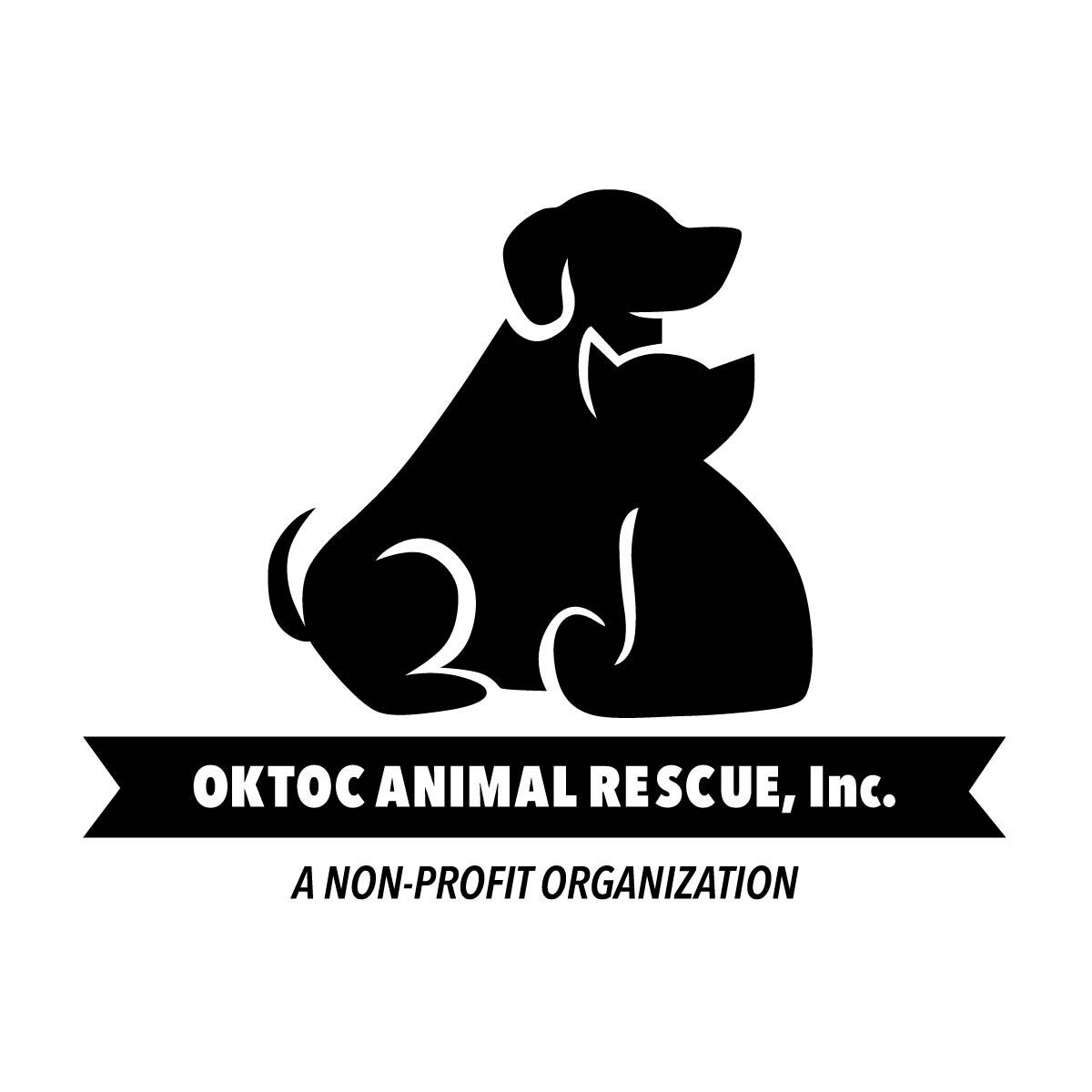 Oktoc Animal Rescue, Inc.