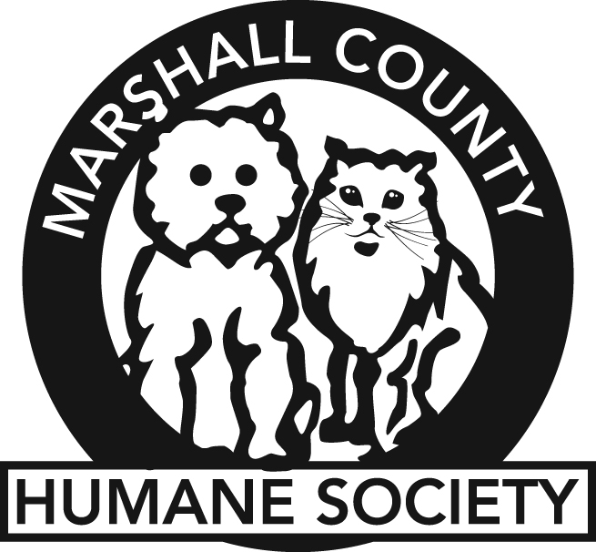 Marshall County Humane Society