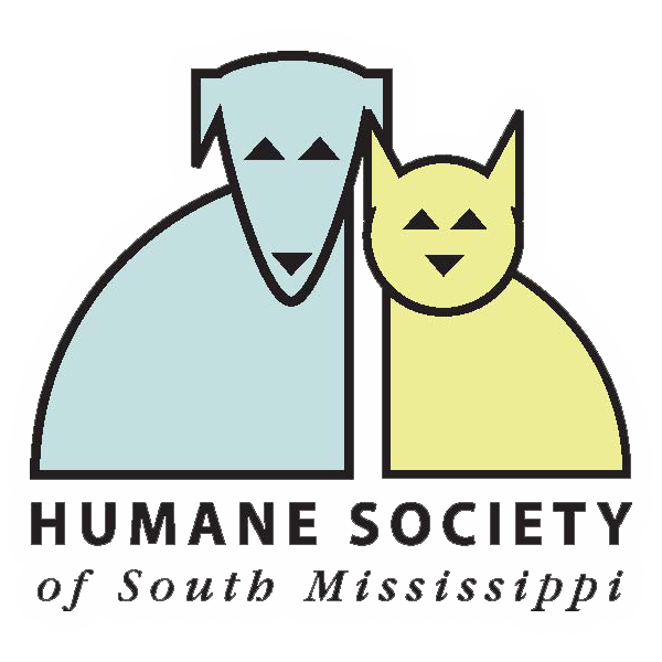 Humane Society of South Mississippi