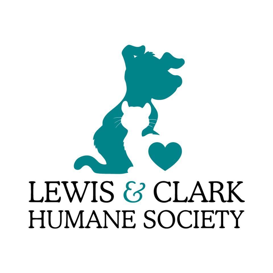 Lewis & Clark Humane Society