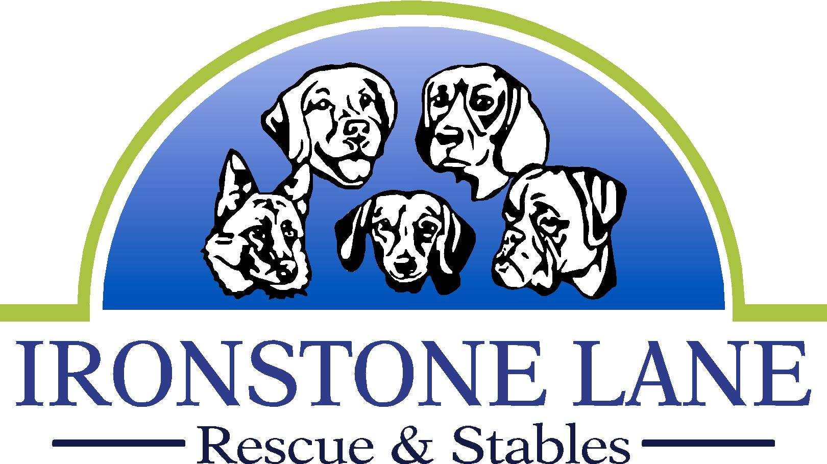 Ironstone Lane Rescue & Stables
