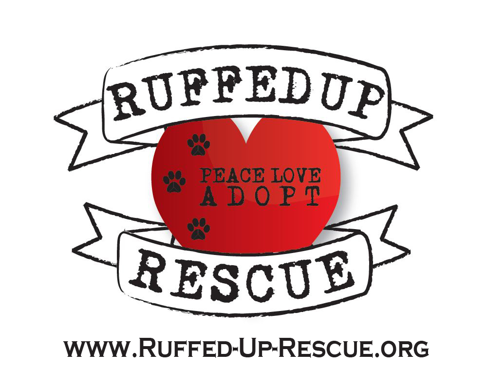 Ruffed Up Rescue