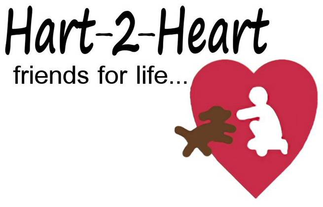 Hart-2-Heart Rescue