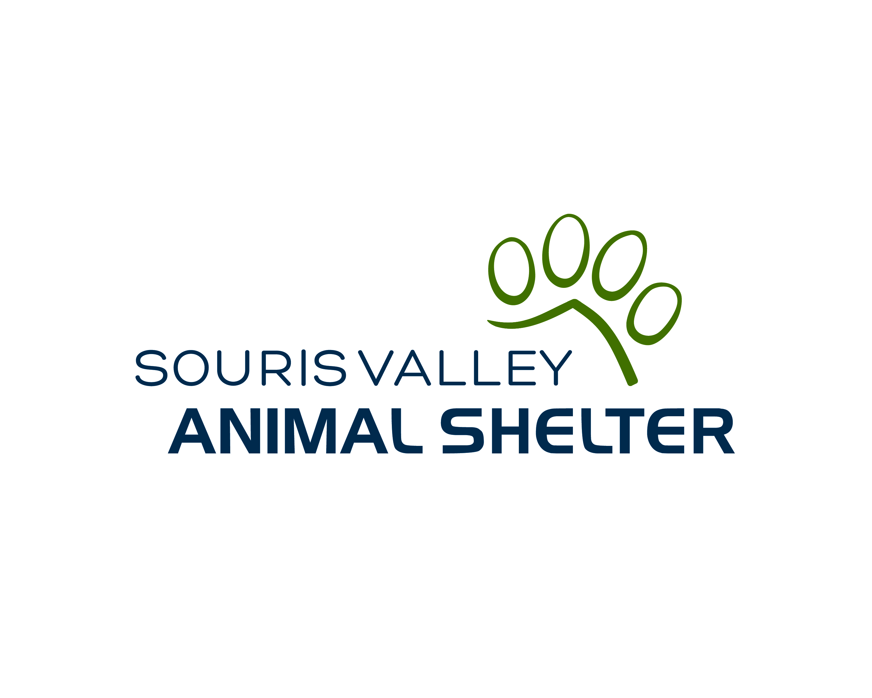 Souris Valley Animal Shelter