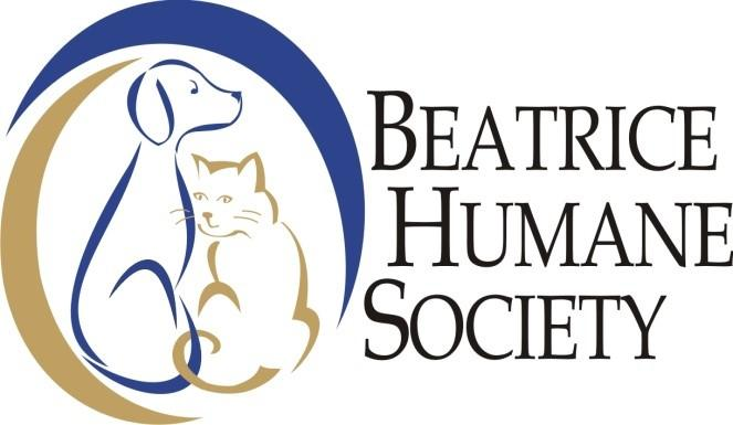 Beatrice Animal Shelter