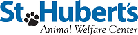 St. Hubert's Animal Welfare Center - North Branch
