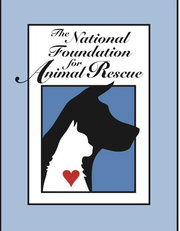 The National Foundation for Animal Rescue
