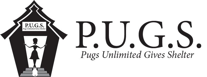 Pugs Unlimited Gives Shelter