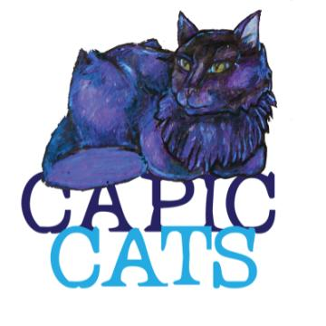 CAPIC, Cat Adoption & Pet Information Center