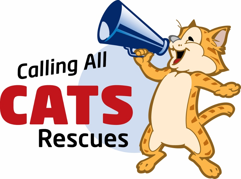 Calling All Cats Rescues
