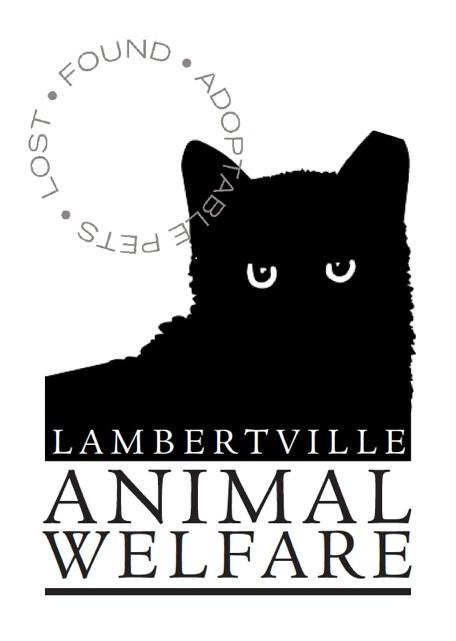 Lambertville Animal Welfare
