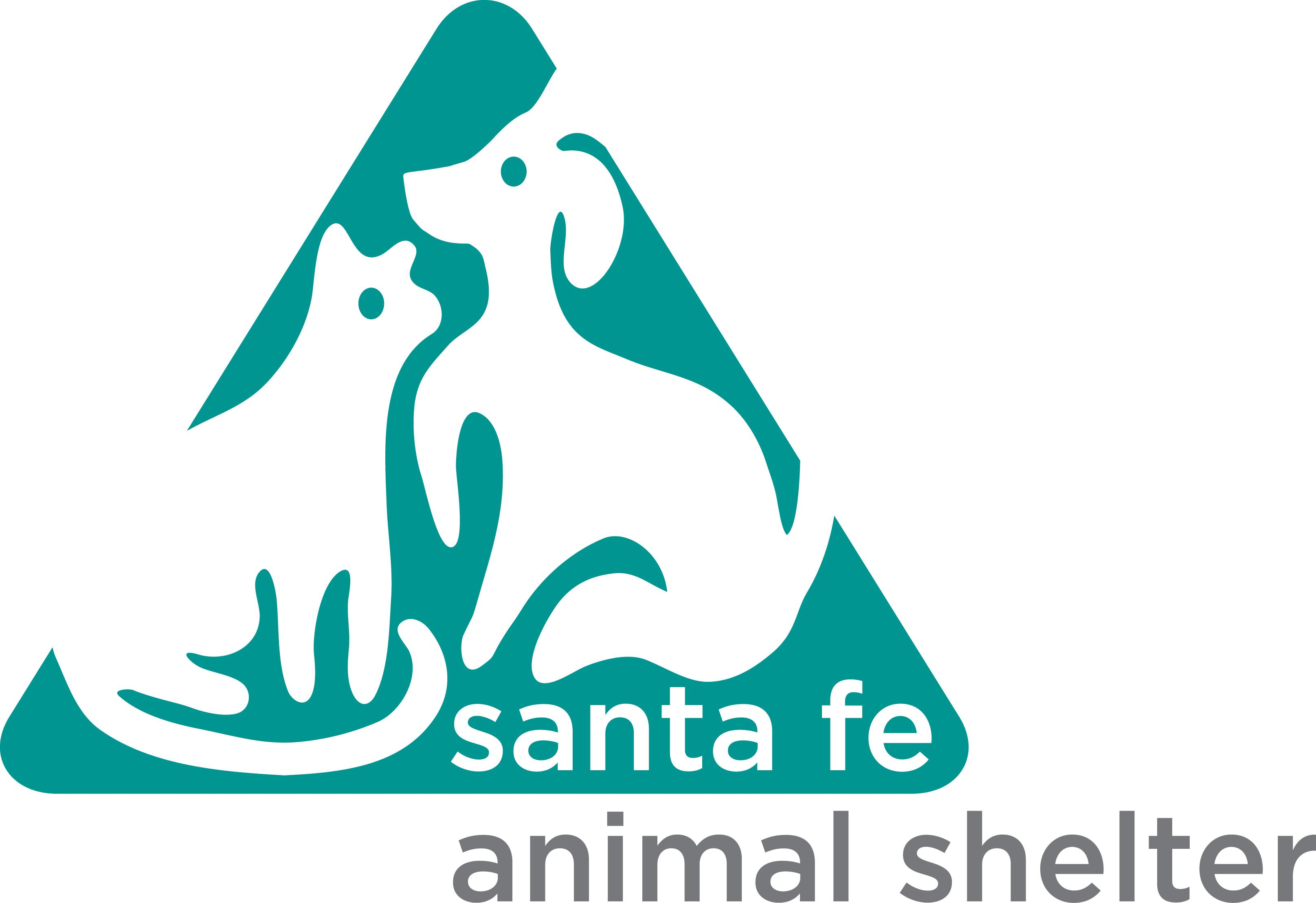 Santa Fe Animal Shelter & Humane Society