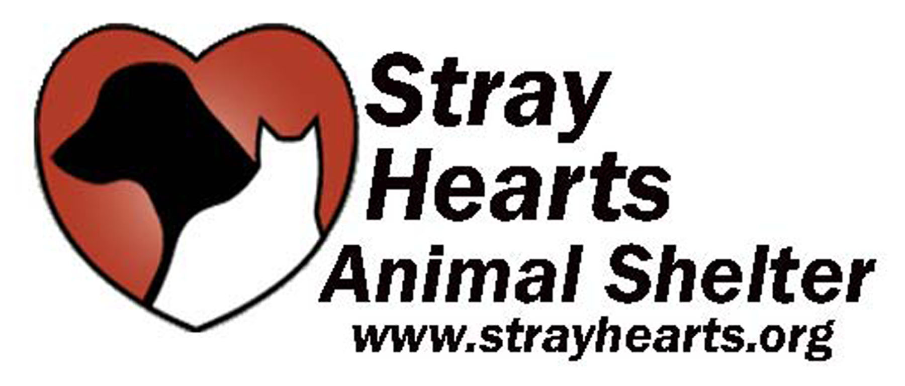 Stray Hearts Animal Shelter