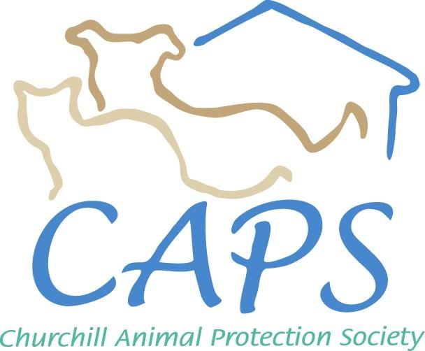 Churchill Animal Protection Society (CAPS)