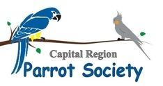 Capital Region Parrot Society