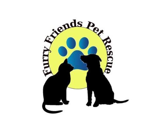 Furry Friends Pet Rescue, Inc.