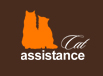 Cat Assistance Inc.