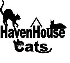 Haven House Cats, Inc
