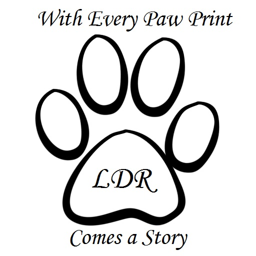 Legacy Dog Rescue of Ohio, Inc