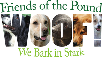Stark County Dog Warden Department
