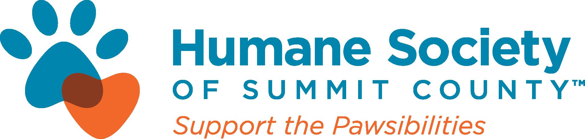 Humane Society of Summit County