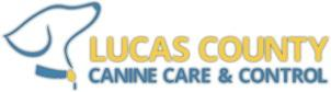 Lucas County Canine Care & Control