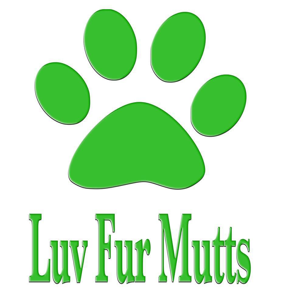 LuvFurMutts Animal Rescue