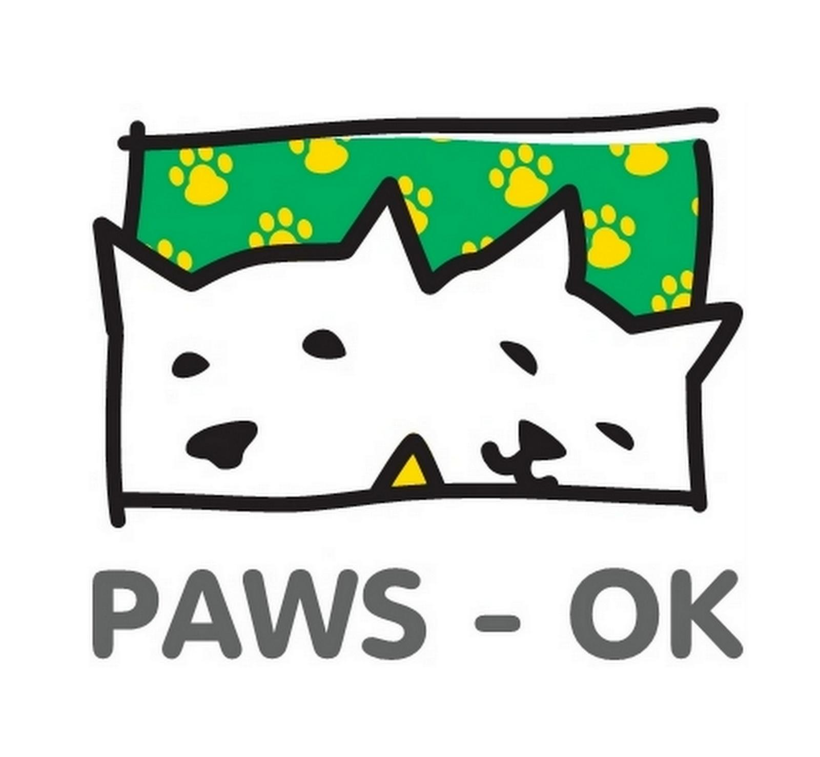 Pet Adoption and Welfare Services of OK (PAWS-OK)