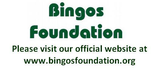 Bingos Foundation