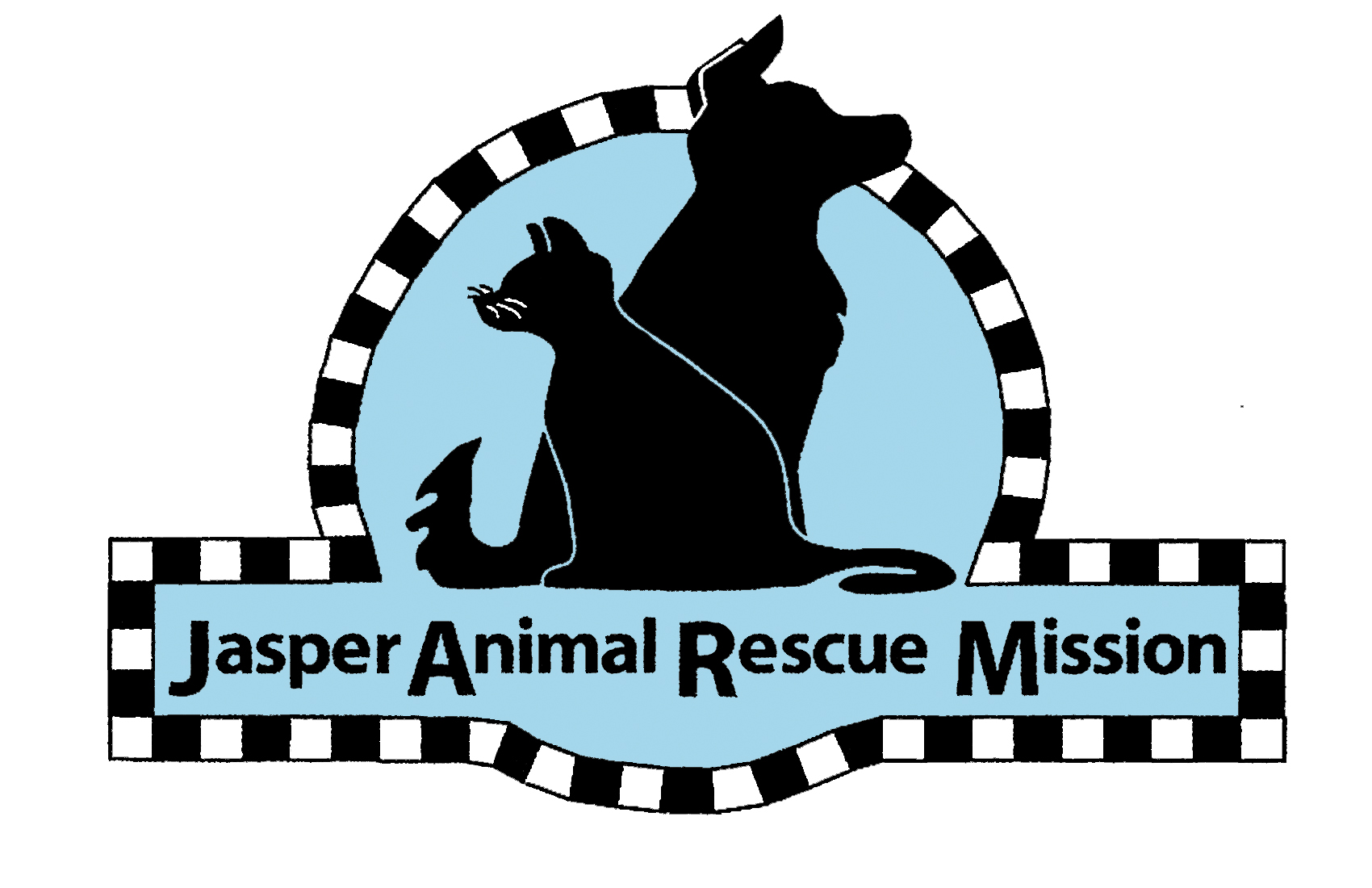 Jasper Animal Rescue Mission