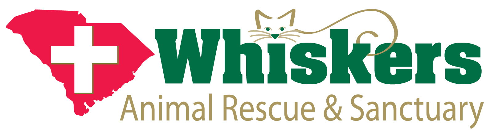 W.A.R.S. Whiskers Animal Rescue & Sanctuary