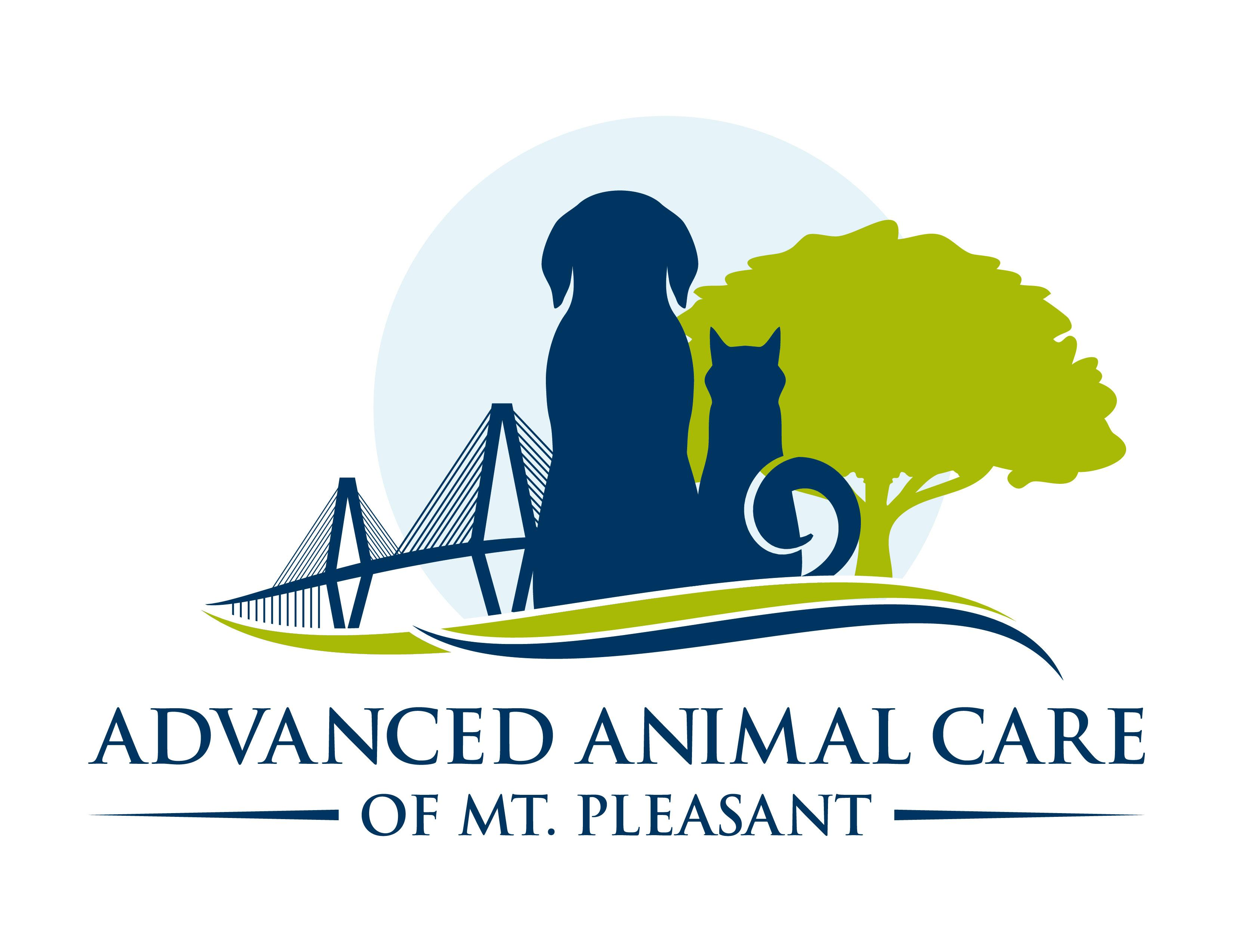 Advanced Animal Care
