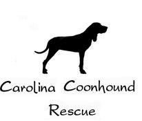 Carolina Coonhound Rescue