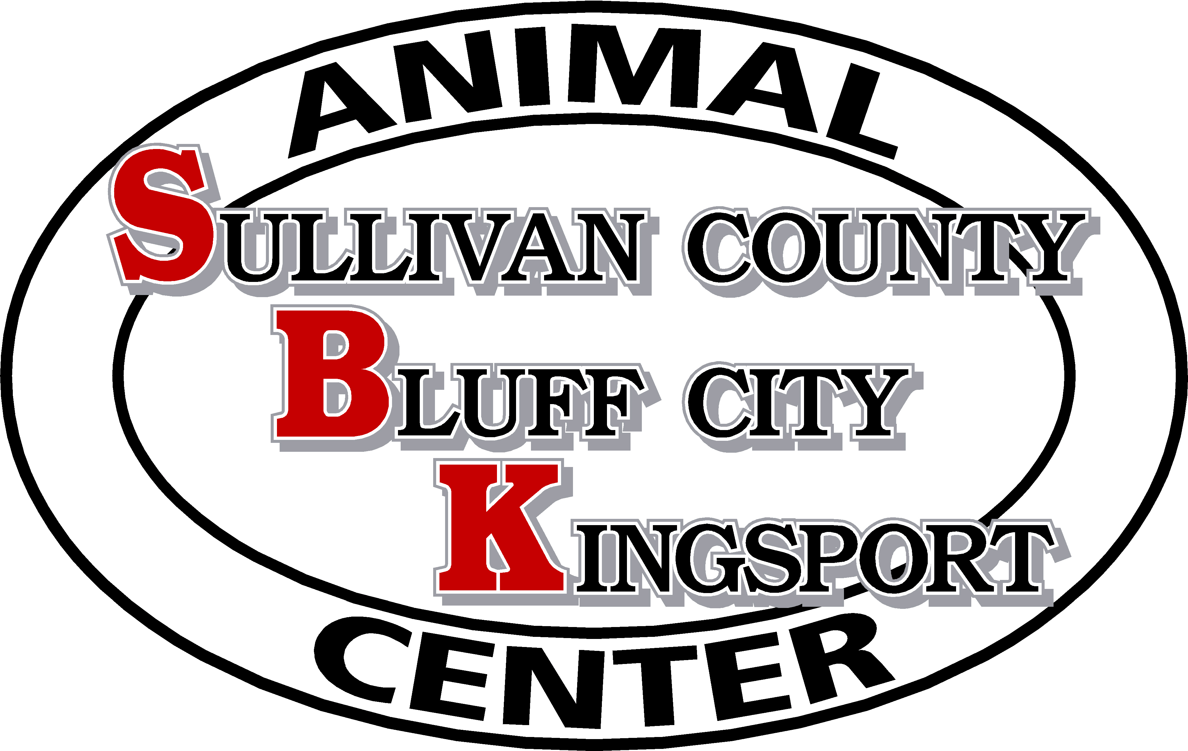 Kingsport Animal Shelter