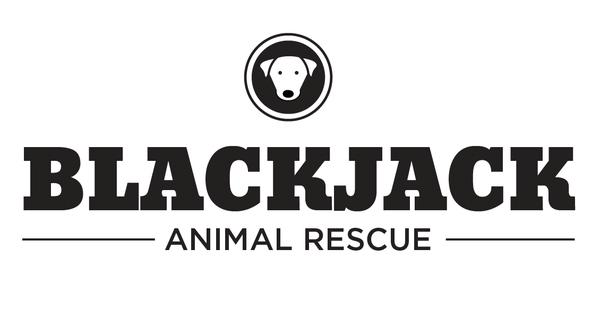 Blackjack Animal Rescue