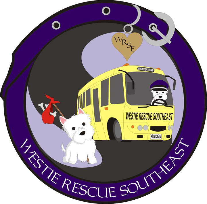 Westie Rescue SouthEast