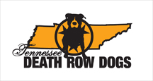 Tennessee Death Row Dogs, Inc