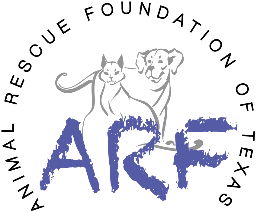 Animal Rescue Foundation of Texas