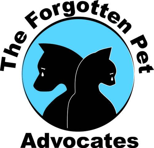 The Forgotten Pet Advocates