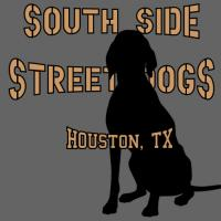 South Side Street Dogs