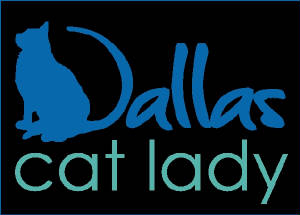 Dallas Cat Lady Adoptions