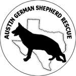 Austin German Shepherd Rescue