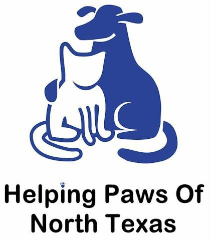 Richland Hills Animal Services