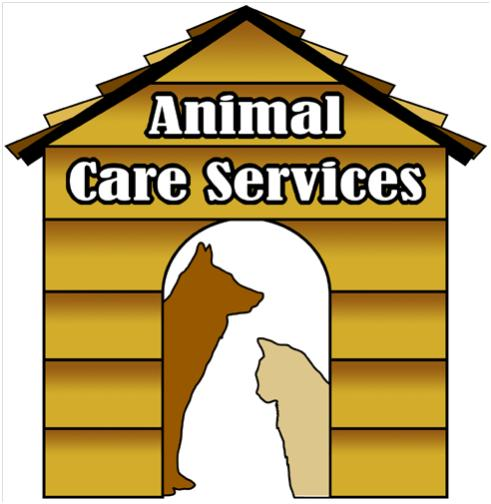 Corpus Christi Animal Care Services