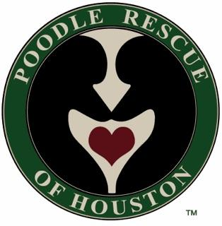 Poodle Rescue of Houston